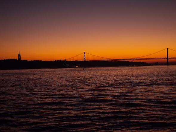 Lisboa, PT 11.12.30 (68)