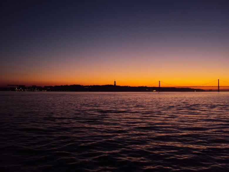 Lisboa, PT 11.12.30 (69)