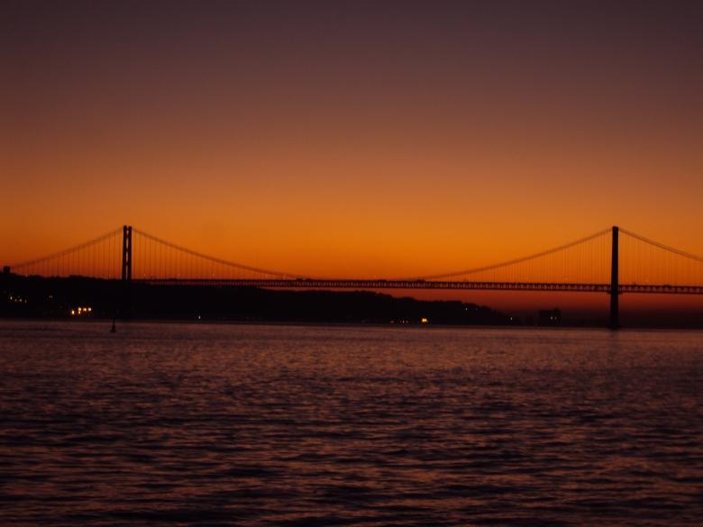 Lisboa, PT 11.12.30 (71)