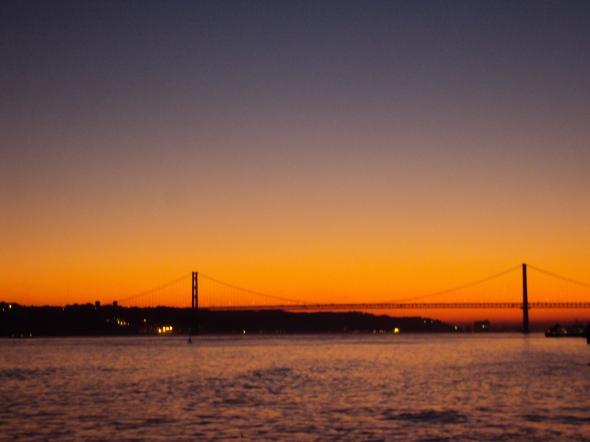 Lisboa, PT 11.12.30 (76)