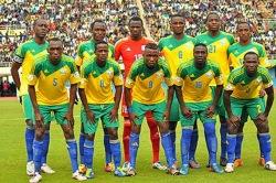 rwanda-soccer