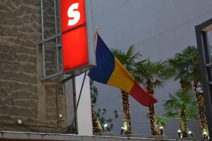 Bandera Andorra (1)