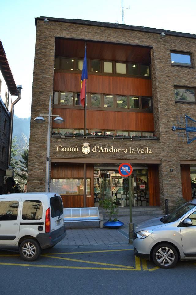 Bandera Andorra (10)