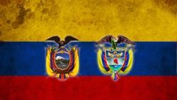 ecuador_colombia1