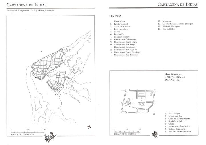 Cartagena de Indias2
