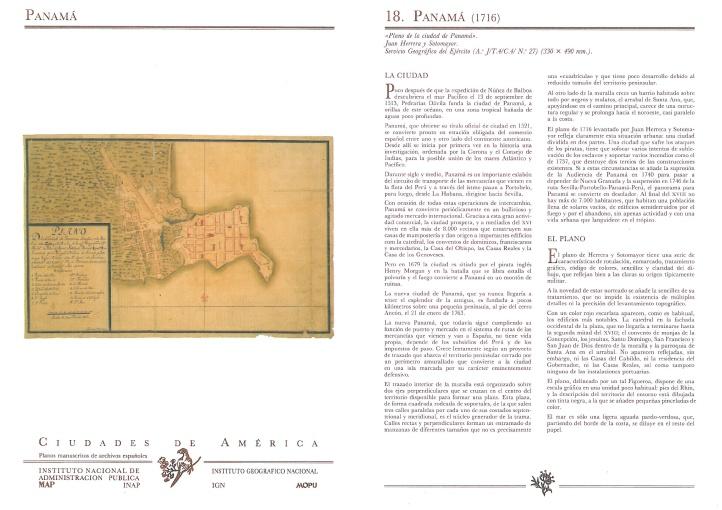 Panamá1