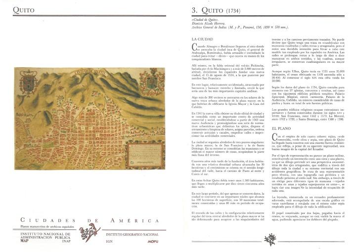 Quito 1 (1)