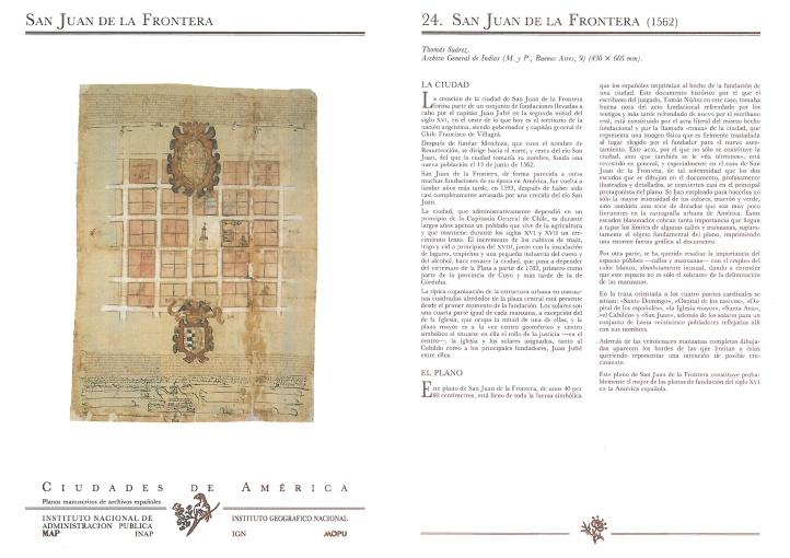 San Juan de la Frontera1