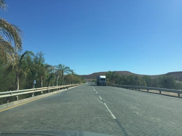 2015.12.21 Lüderitz, NA (10)