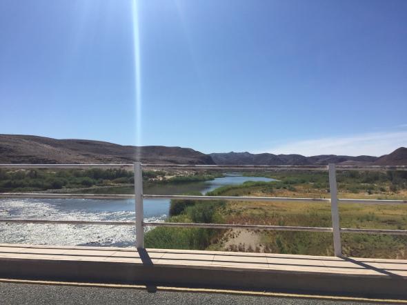 2015.12.21 Lüderitz, NA (12)