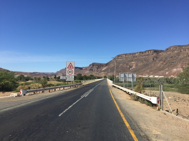 2015.12.21 Lüderitz, NA (15)