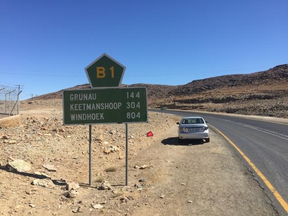 2015.12.21 Lüderitz, NA (17)