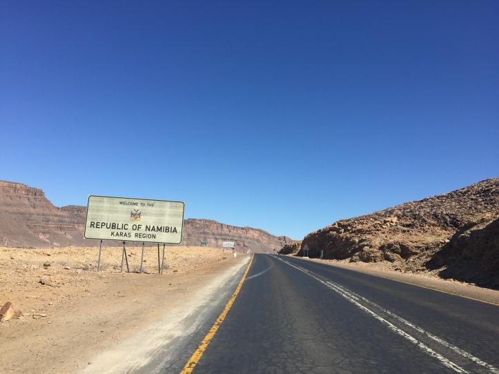 2015.12.21 Lüderitz, NA (18)