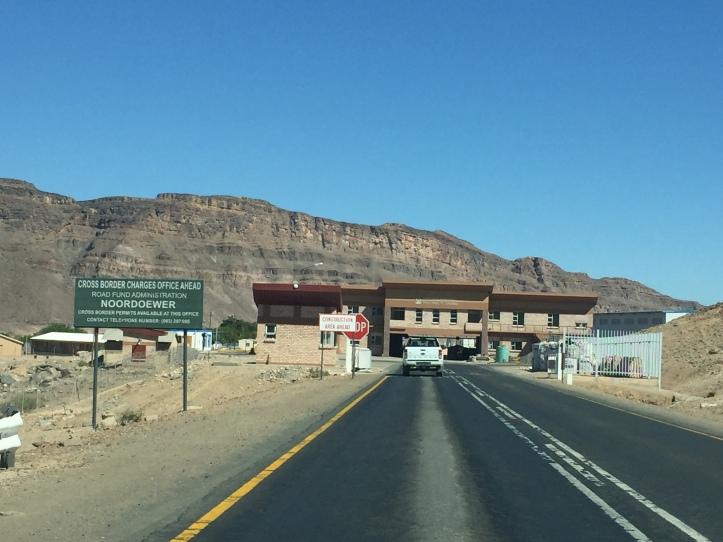 2015.12.21 Lüderitz, NA (21)