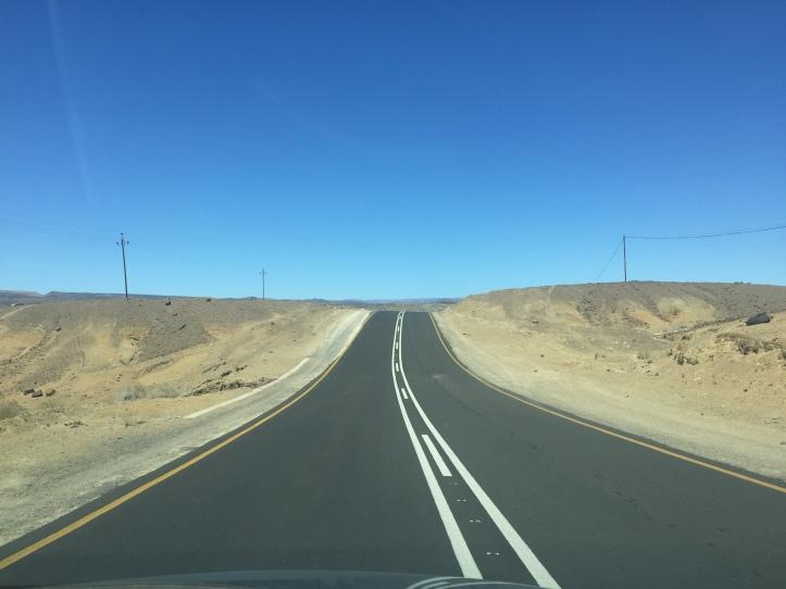 2015.12.21 Lüderitz, NA (23)