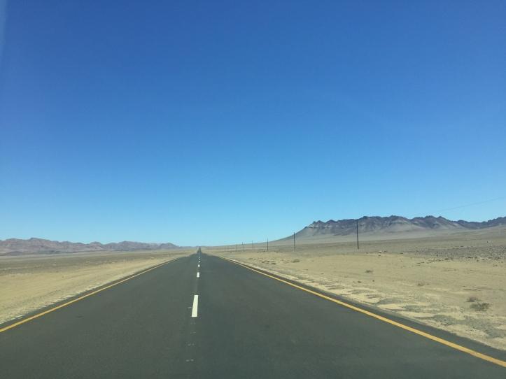 2015.12.21 Lüderitz, NA (24)