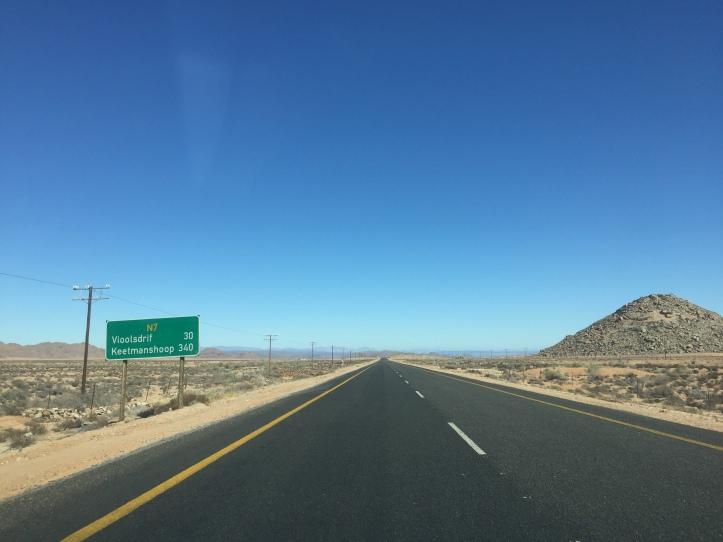 2015.12.21 Lüderitz, NA (3)