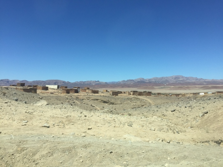 2015.12.21 Lüderitz, NA (33)