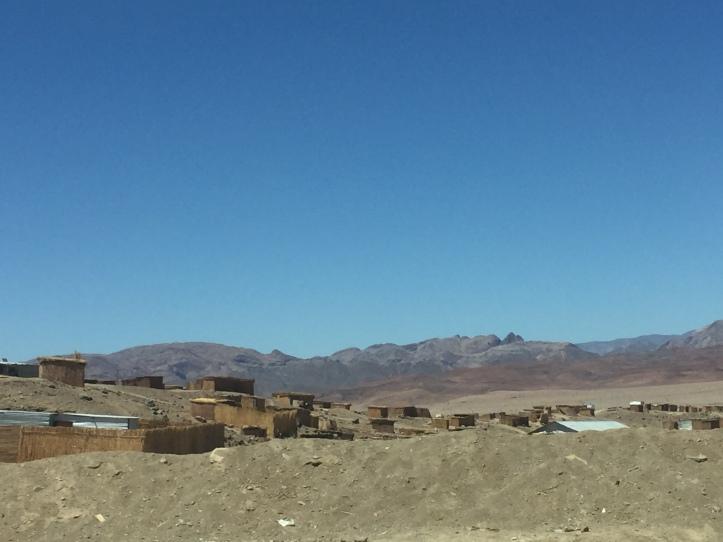 2015.12.21 Lüderitz, NA (36)