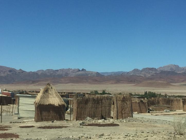 2015.12.21 Lüderitz, NA (37)
