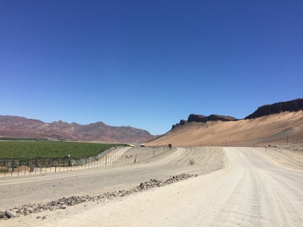 2015.12.21 Lüderitz, NA (38)