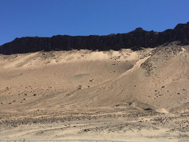 2015.12.21 Lüderitz, NA (39)