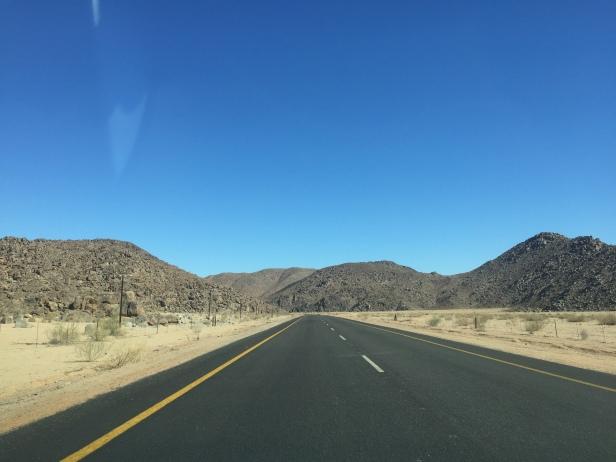 2015.12.21 Lüderitz, NA (4)