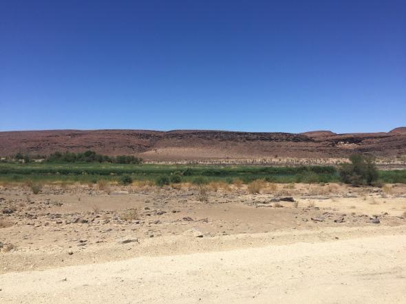 2015.12.21 Lüderitz, NA (42)