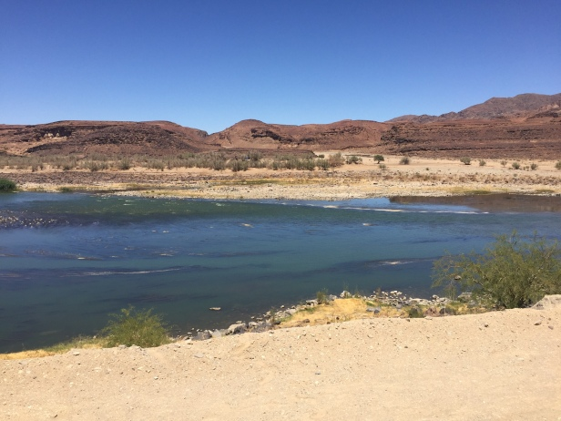 2015.12.21 Lüderitz, NA (43)