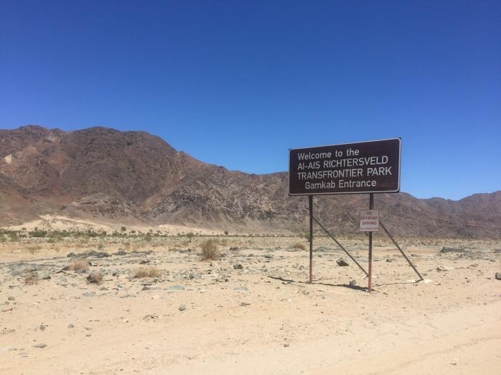 2015.12.21 Lüderitz, NA (45)