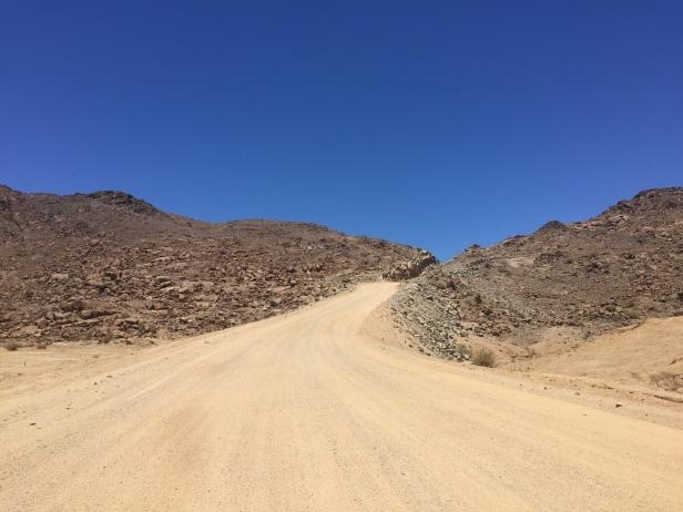 2015.12.21 Lüderitz, NA (47)