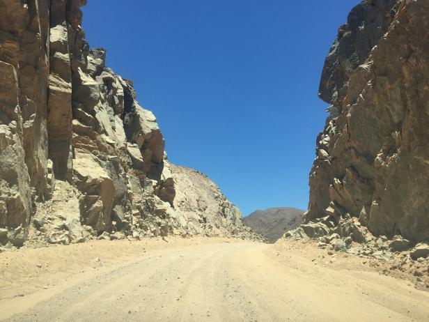 2015.12.21 Lüderitz, NA (48)