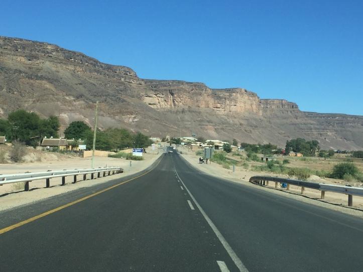 2015.12.21 Lüderitz, NA (6)