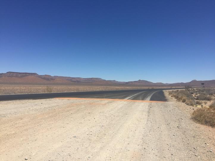 2015.12.21 Lüderitz, NA (68)