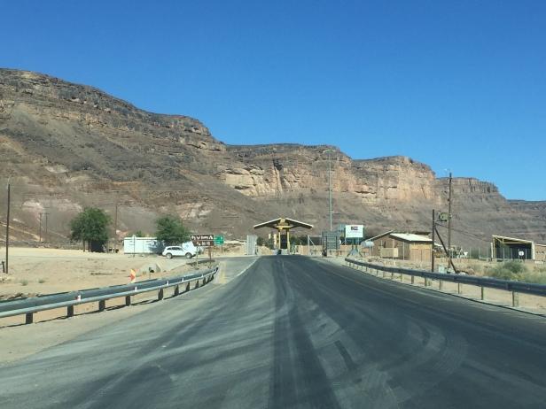 2015.12.21 Lüderitz, NA (7)