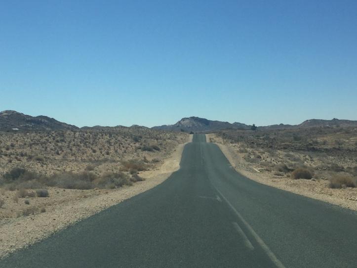 2015.12.21 Lüderitz, NA (70)