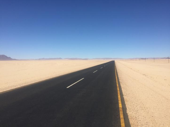 2015.12.21 Lüderitz, NA (78)