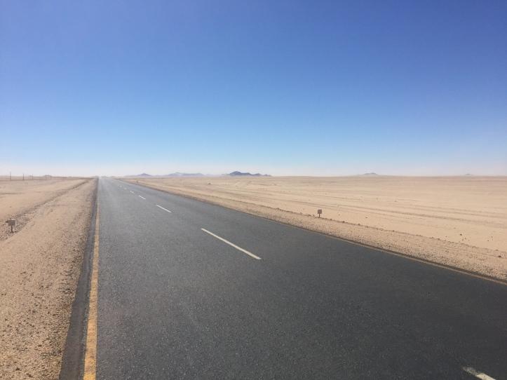 2015.12.21 Lüderitz, NA (79)