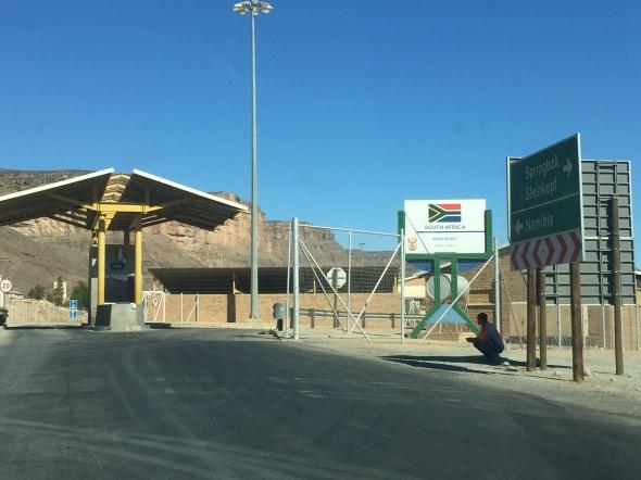 2015.12.21 Lüderitz, NA (8)