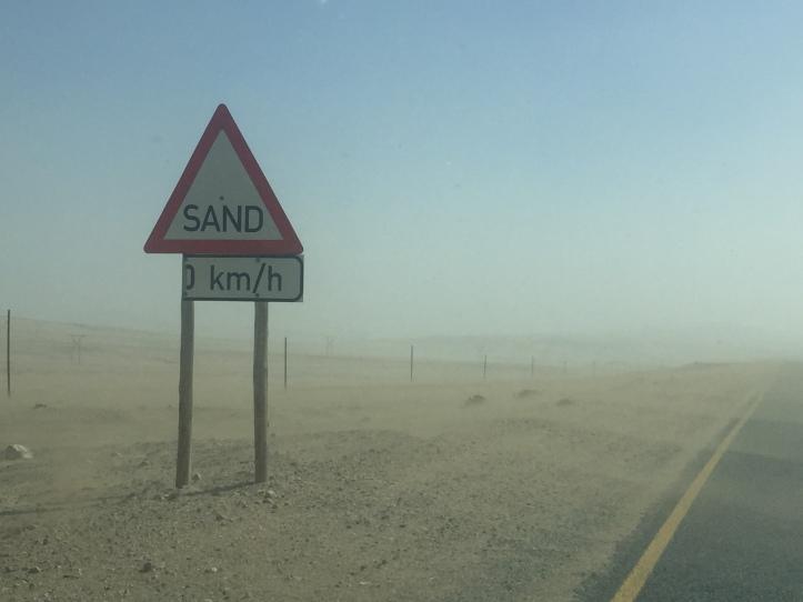 2015.12.21 Lüderitz, NA (81)