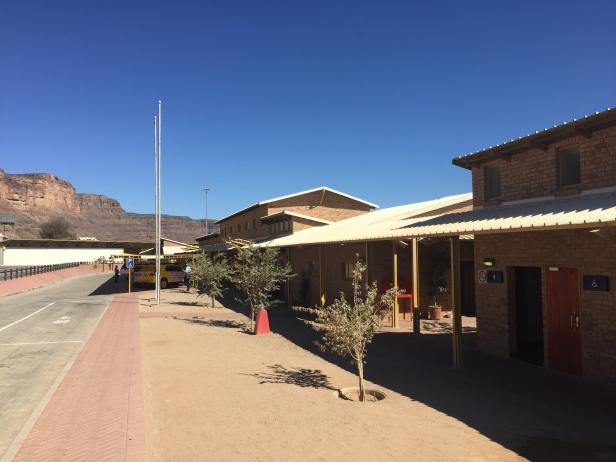 2015.12.21 Lüderitz, NA (9)