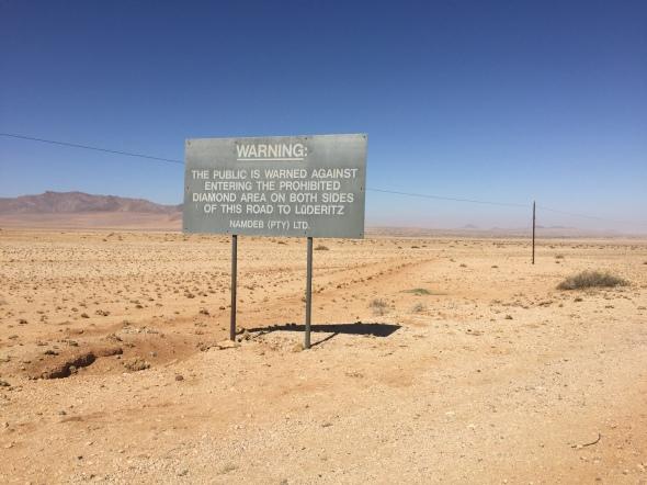 2015.12.22 Lüderitz, NA (132).JPG