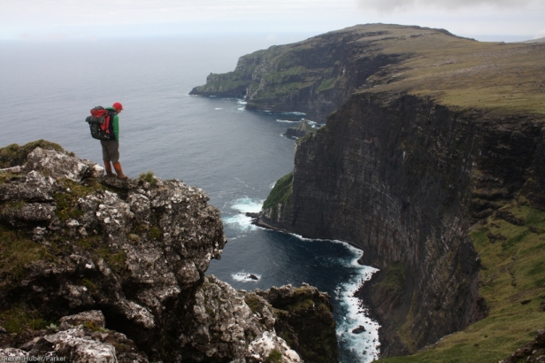 Adams Island southern cliffs (Courtesy of Kalinka Rexer-Huber)