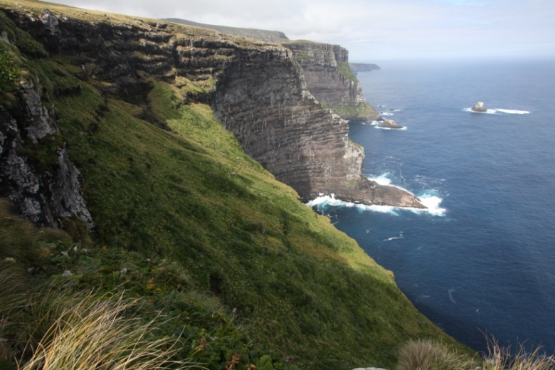 Southern cliffs IMG_4341 G Parker