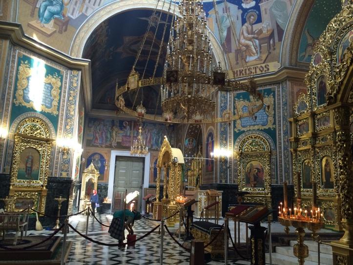 Catedral de la Natividad