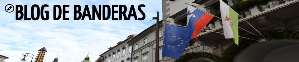 Blog de Banderas