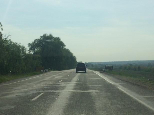 1-camino-a-transnistria