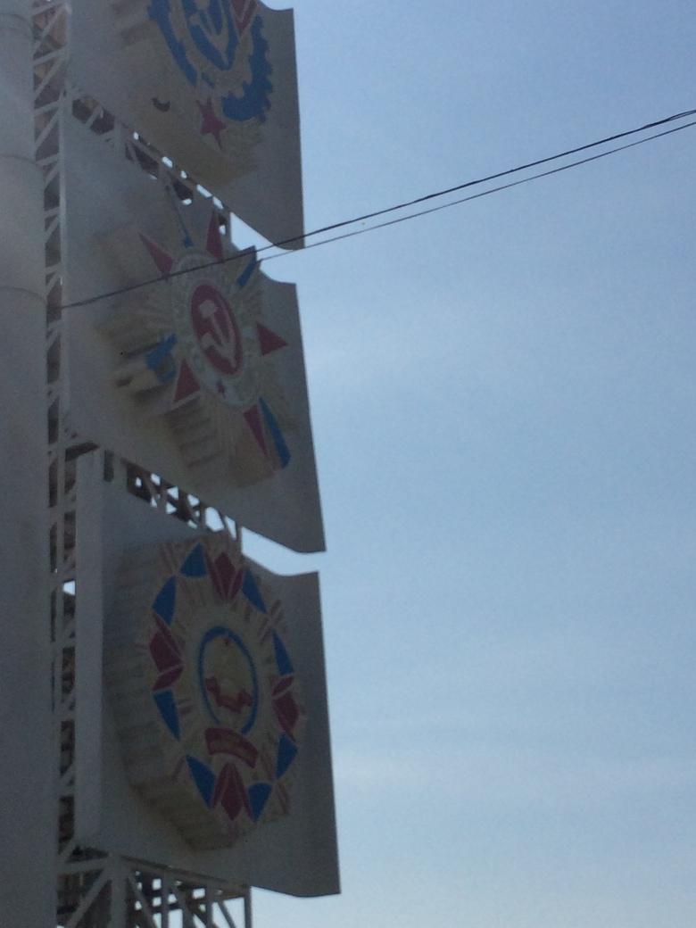 13-simbolos-sovieticos-a-la-entrada-de-tiraspol