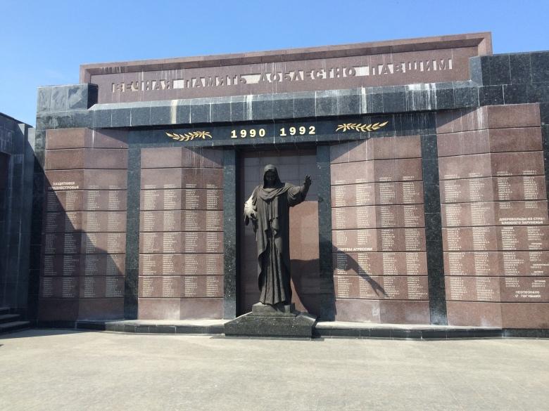18-memorial-de-la-guerra-tiraspol