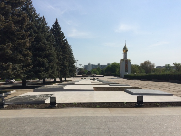 19-memorial-de-la-guerra-2-tiraspol